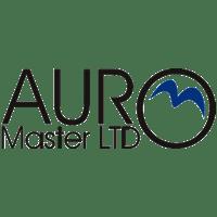 Auro-Master-Ltd-Square