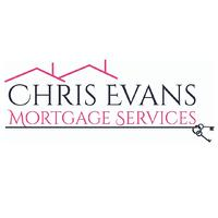 Chris-Evans