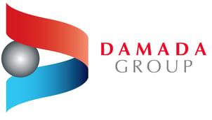 Damada Group