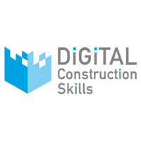 Digital-Construction-Skills
