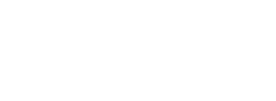 Edinburgh Connections White-2