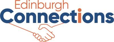 Edinburgh Connections