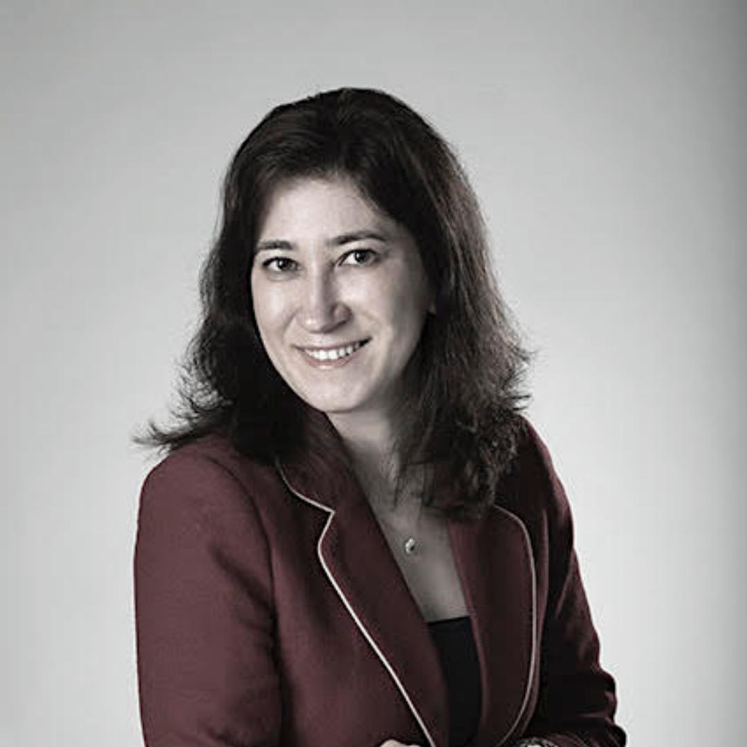 Hatice-Ozhisar
