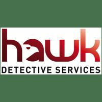 Hawk-Detecive-Services