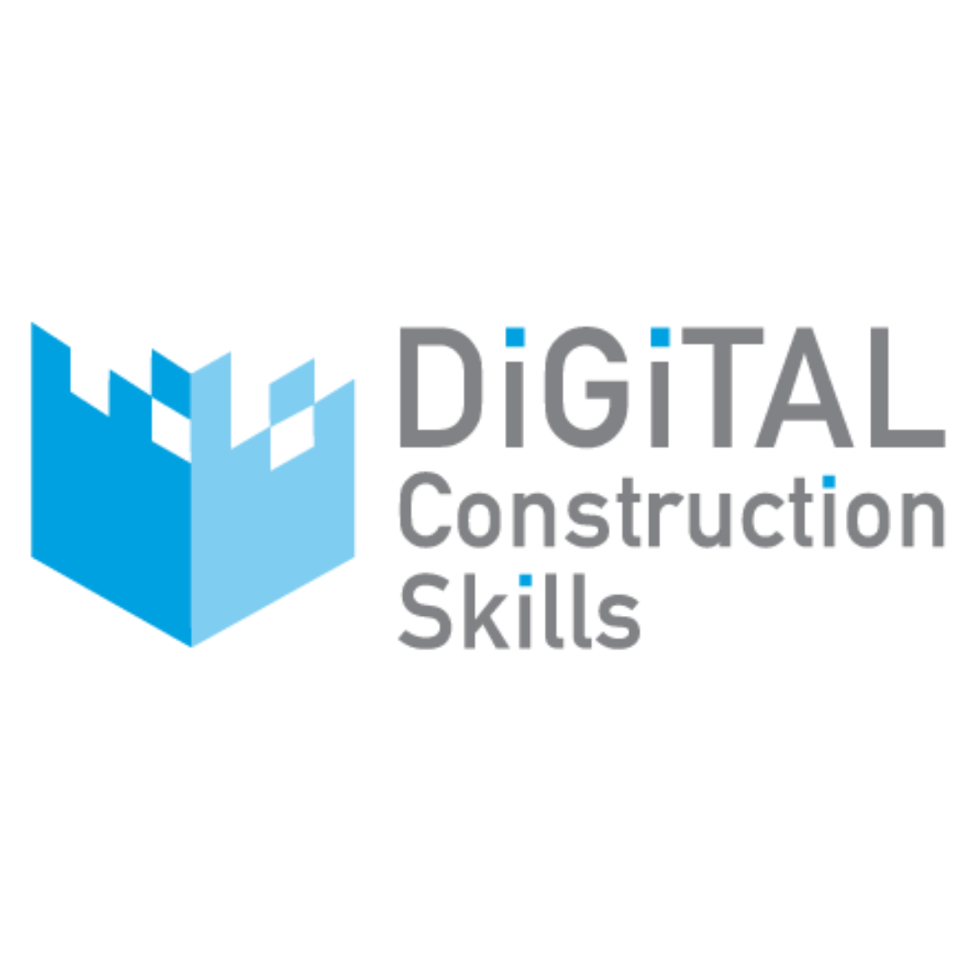 Digital Construction Skills