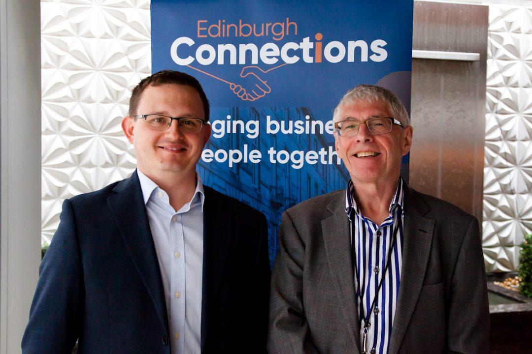 Edinburgh-Connections-1-1080x720