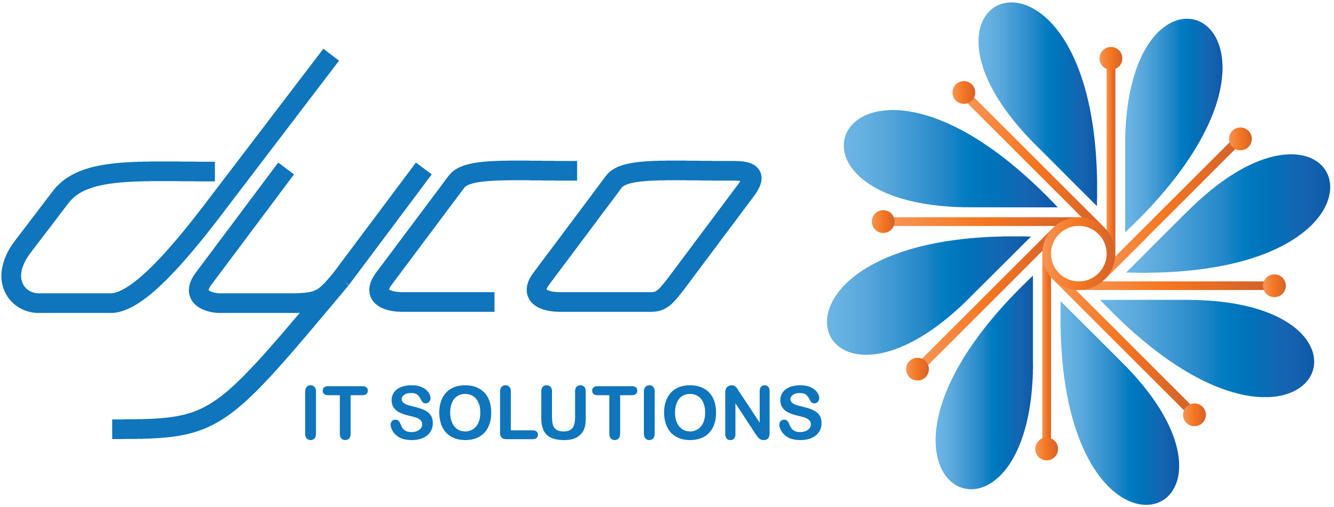 Dyco IT Solutions