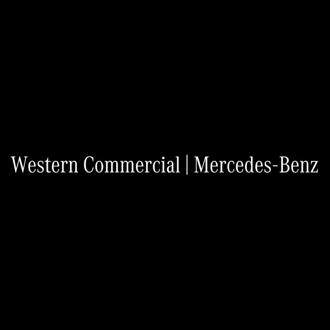 Western Commercial Mercedes-Benz