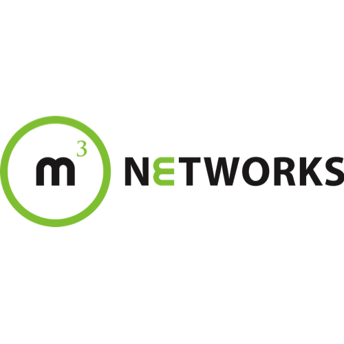 m3 Networks Limited